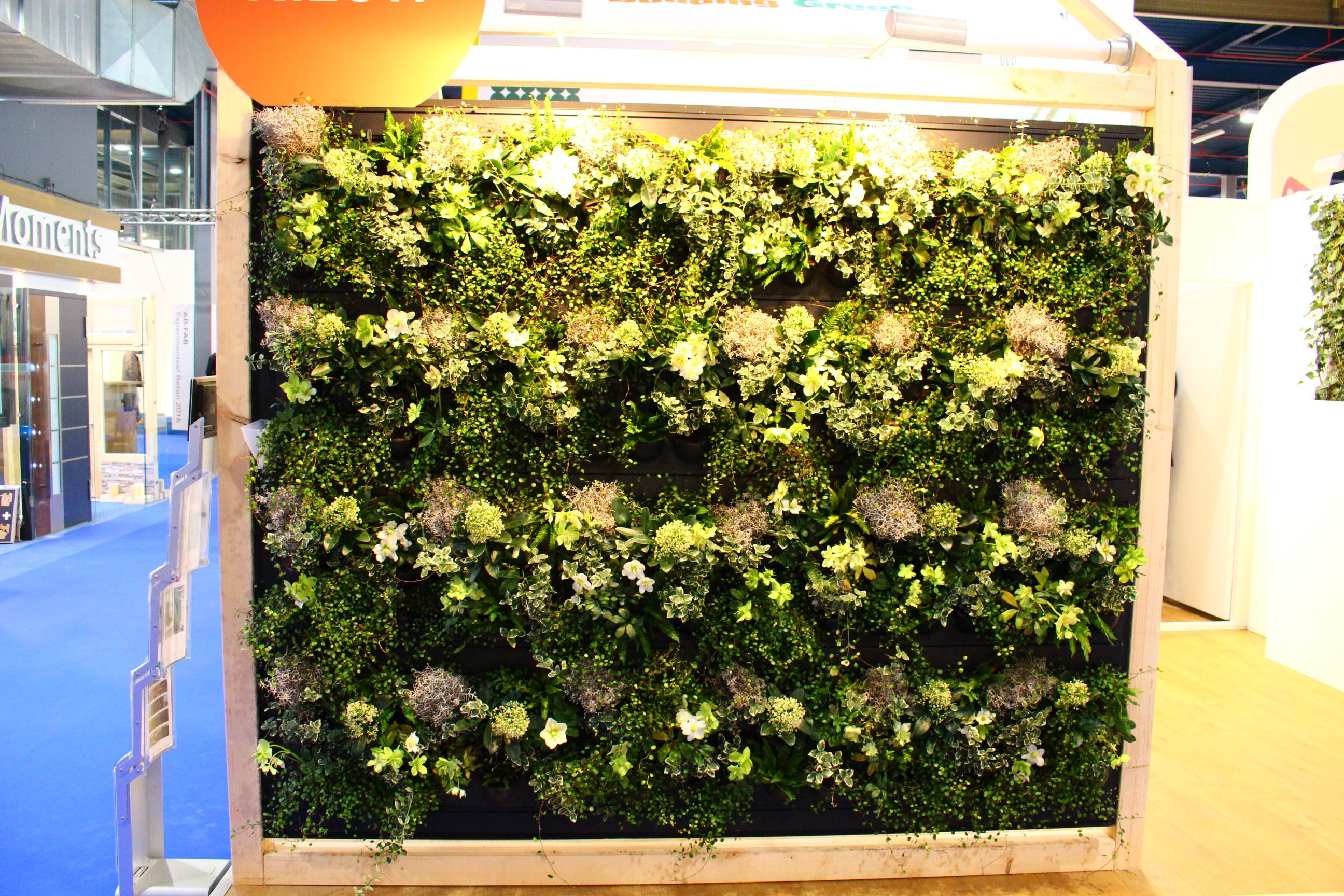 Fine The Living Wall Company Llc Photos - The Wall Art Decorations ...