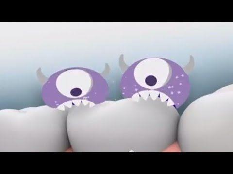 Children\'s Dentistry Collinsville CT 06019, Preventive Dental Care ...