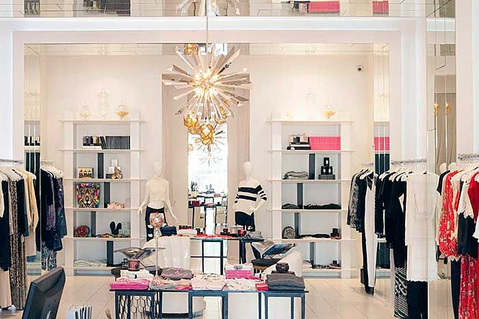 Dash By The Kardashians Dash Store Miami Store Home Decor