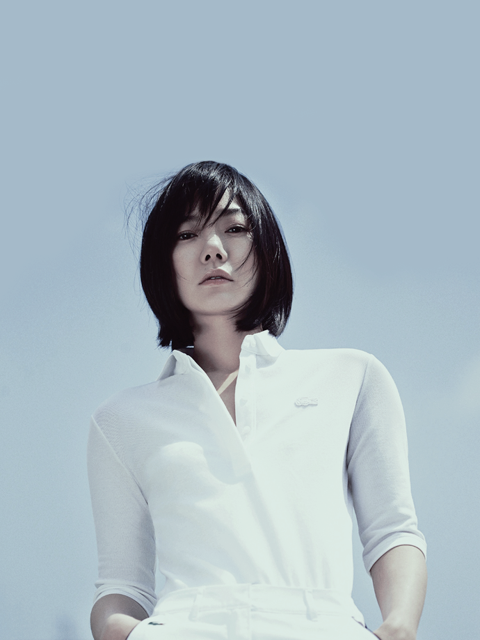 doona bae photo blog