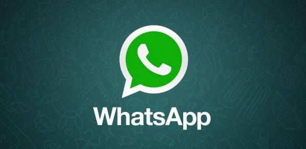 WhatsApp handles a record 27 billion messages in a day