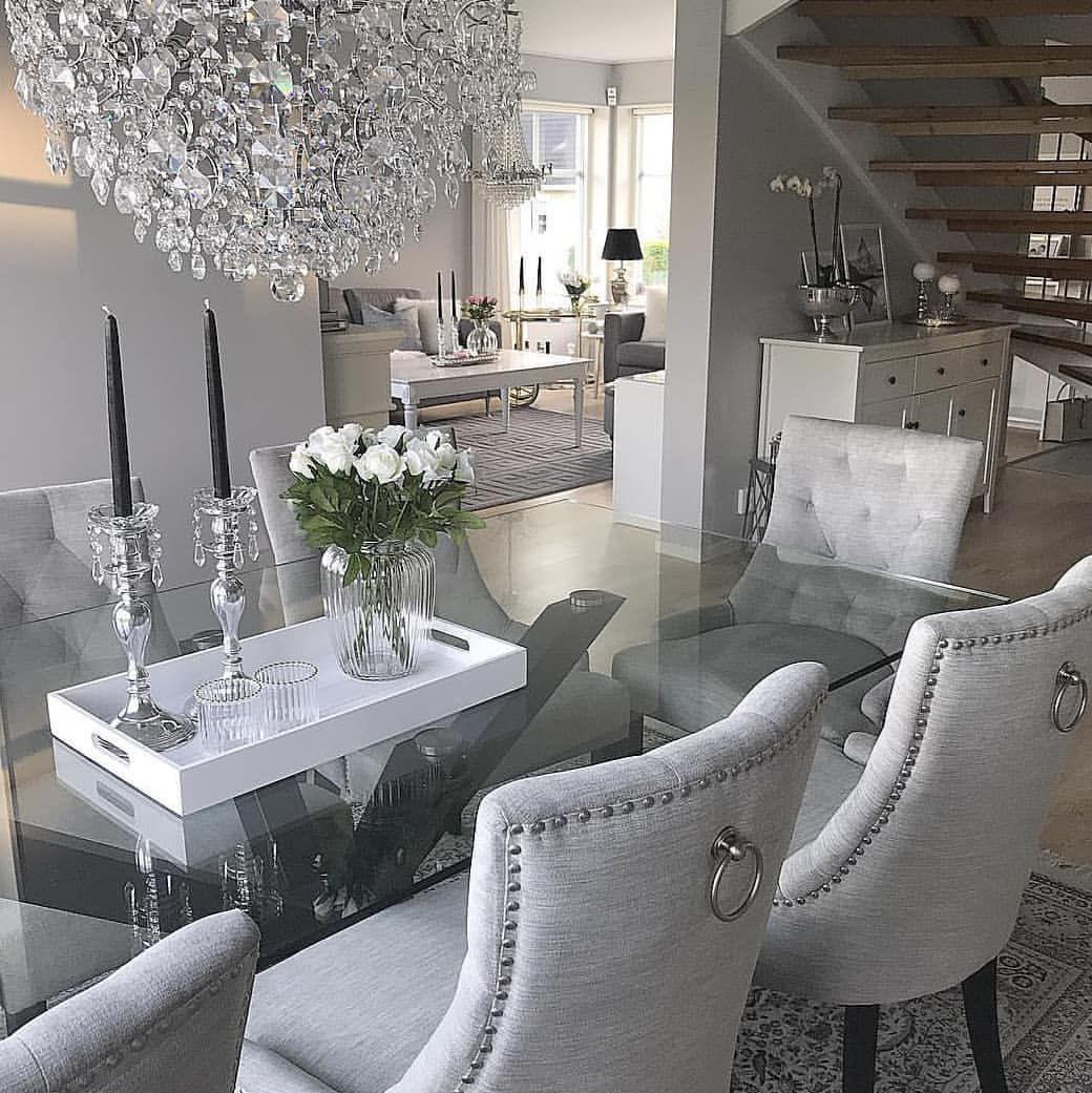 Home Design68 On Insta Web Viewer Posts Videos