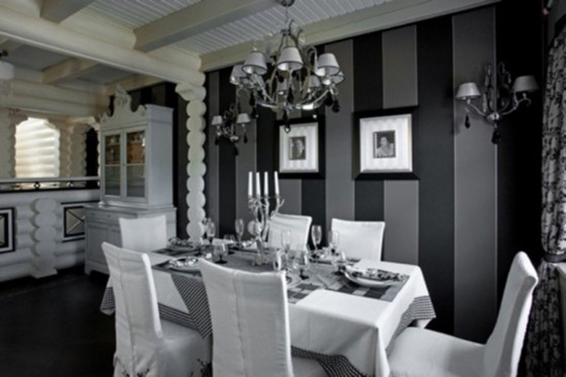 black-and-white-dining-room-chairs-black-and-white-dining-room