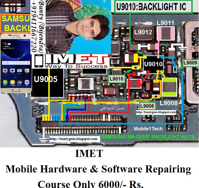 Pin by Bijendra Narsinghani on Web Pixer | Samsung, Galaxy