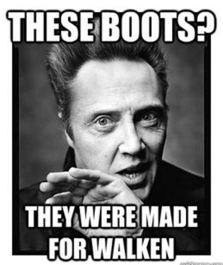 8605c3adc755337e5d1f29aef49972ad walken song lyrics meme joke club pinterest meme, hilarious