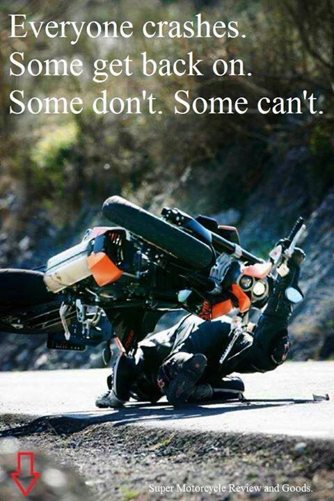 Pin By Trey Thompson On Truth Biker Quotes Riding Quotes