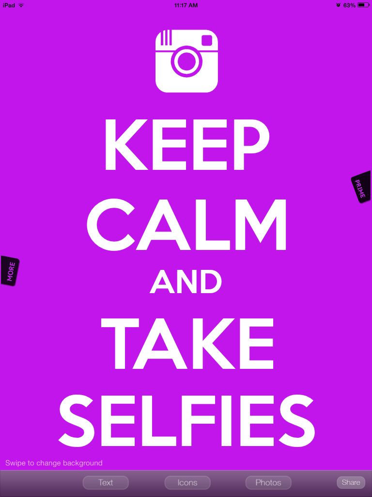 but first let me take a selfie keep calm pinterest