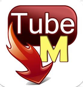 تطبيق تيوب ميت تحميل Tubemate افضل تطبيق لتحميل الفيديوهات من اليوتيوب والفيس بوك Video Downloader App Download App Download Free App