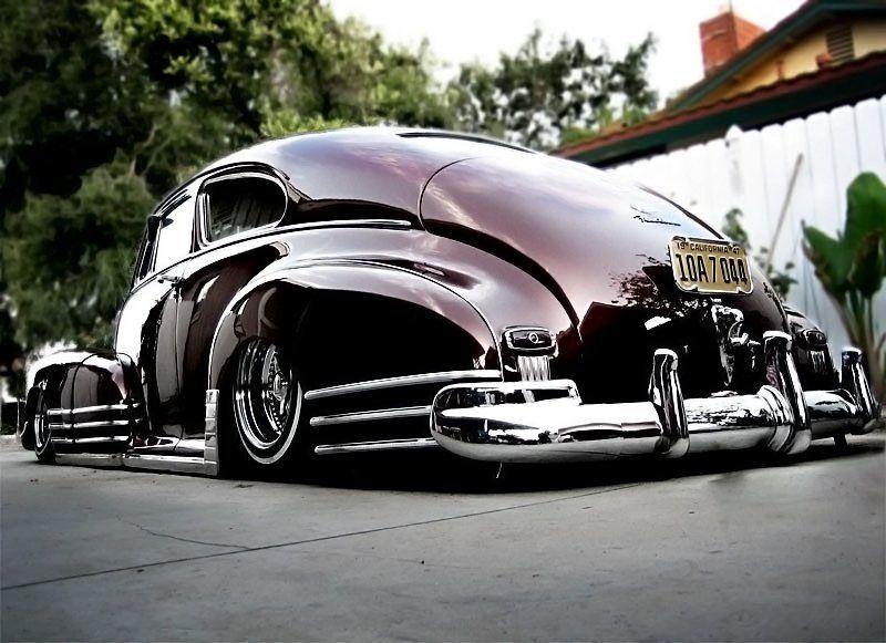 nice lowrider hot rod pinterest voiture automobile et v hicules. Black Bedroom Furniture Sets. Home Design Ideas