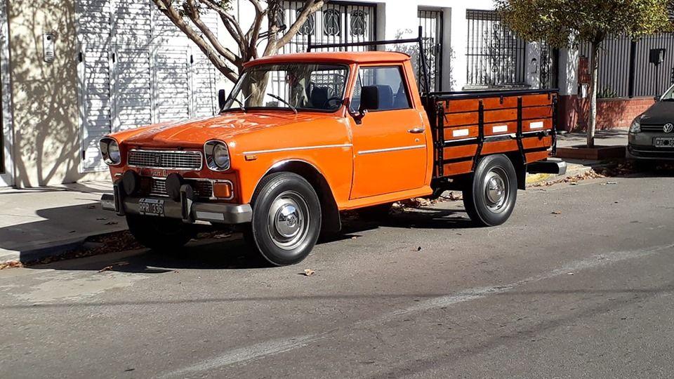 Pin De Francois Perold En Rastajero Autos Clasicos Autos Camiones