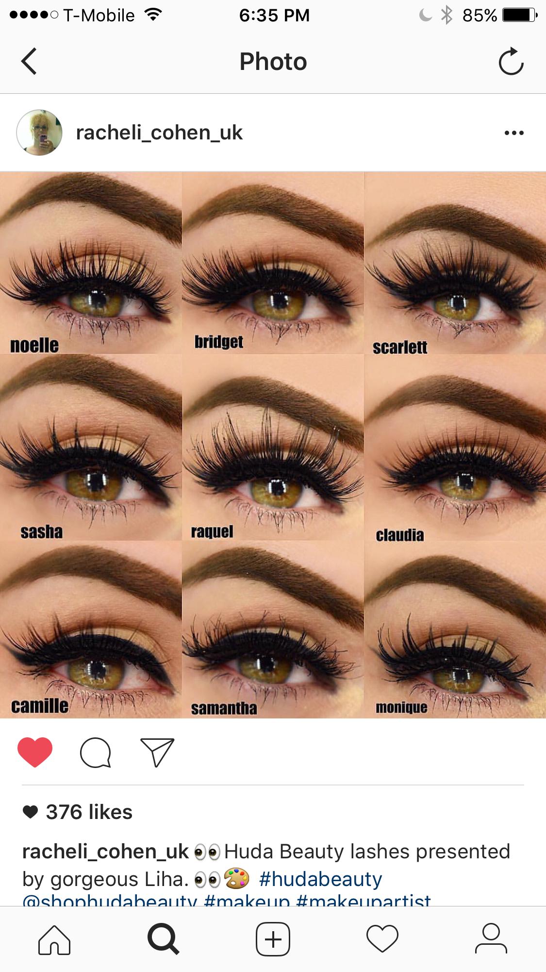Pin On Makeup Fix