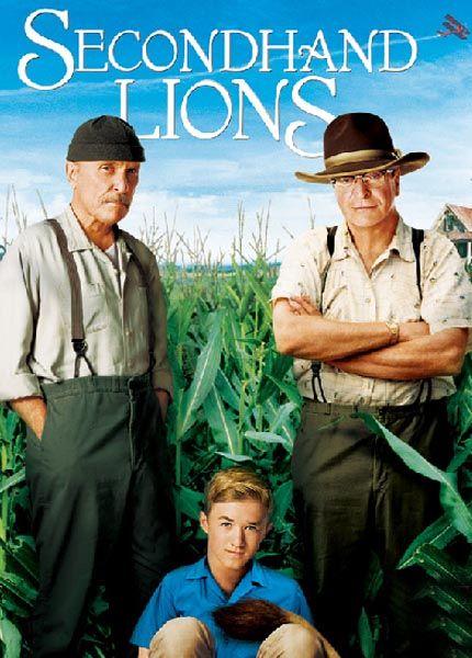 3 Robert Duvall | ROBERT DUVALL | Lion movie, Family movies