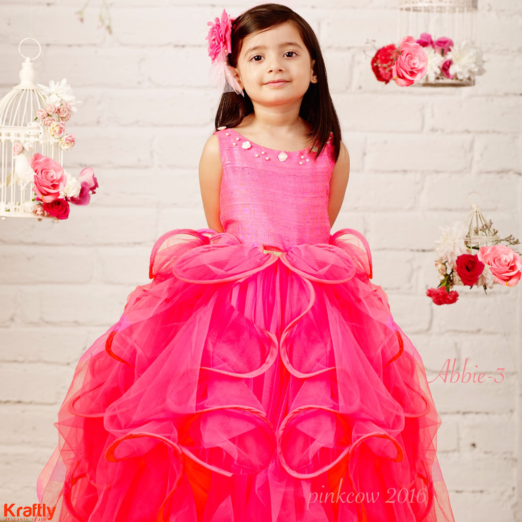 fd1cc1993 multiple colors c0b8f 9bc9e baby and kids dresses and skirts girls ...