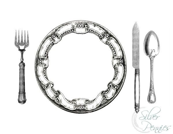 Easter Placemats Free Printable Finding Silver Pennies Easter Placemats Placemats Free Printables