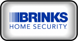 Brinks Home Security Brinks Has Returned Wil Brinks Home Security Systems Break The Bank Besthomesec Home Security Home Protection Home Security Companies