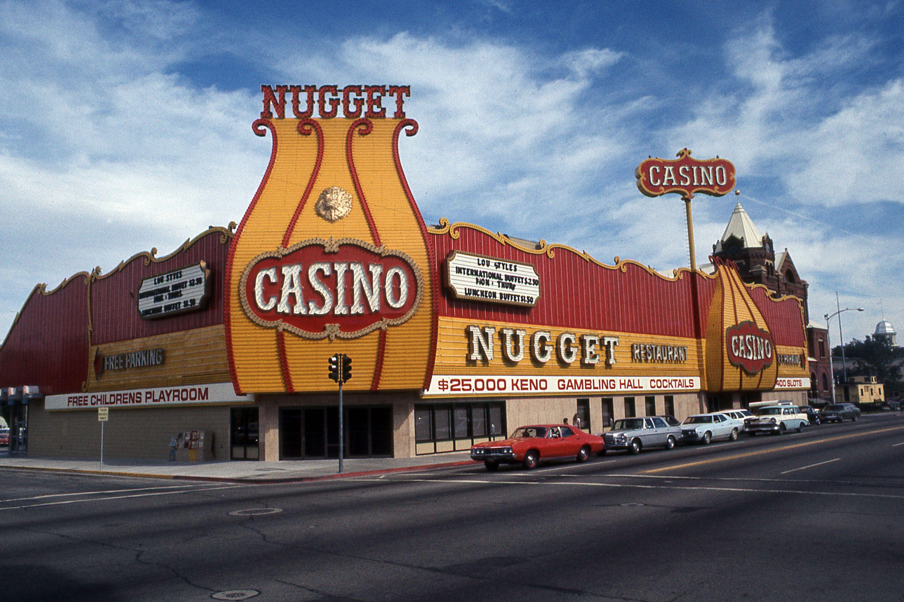 1880 King Street In Carson City Nv Nevada City Virginia City