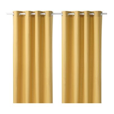 Shop For Furniture Home Accessories More Curtains With Blinds Ikea Ikea Curtains