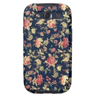 105 cool Samsung Galaxy S3 cases