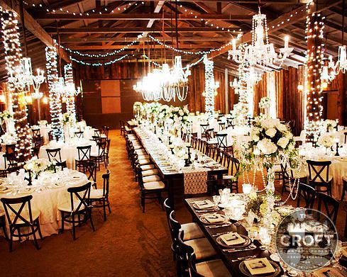 The croft downtown phoenix weddiing and events venue downtown the croft downtown phoenix weddiing and events venue downtown phoenix wedding venues downtown junglespirit Choice Image