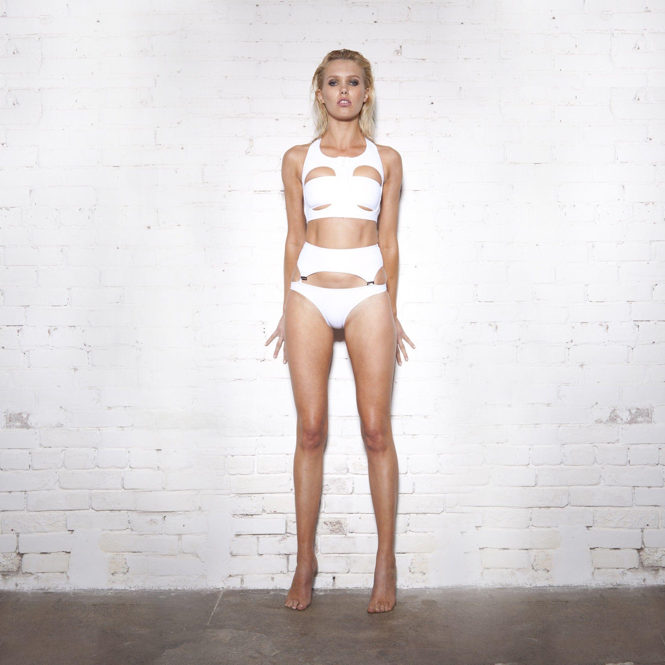 Bikini Grace Jones nude photos 2019