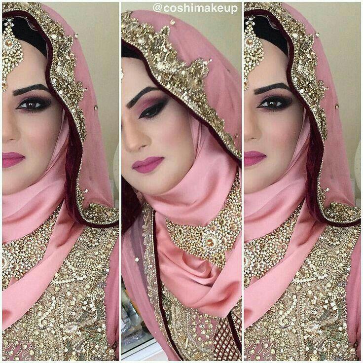 Pin de mohana143 en Hijab women\'s | Pinterest