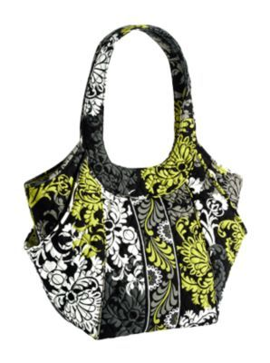 1779112b997b Baroque Tote 3 This I Own  )
