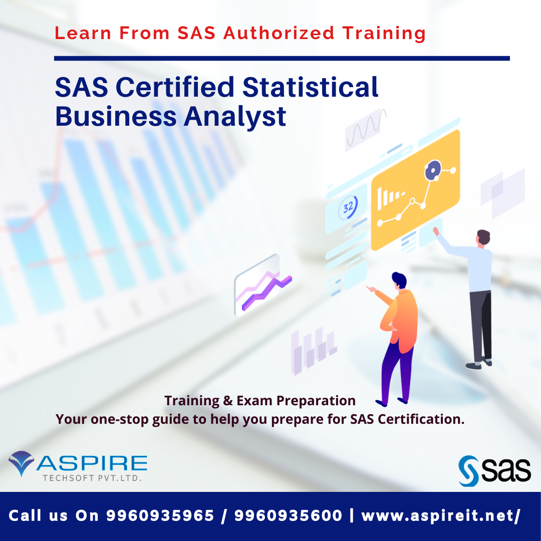 Learn Sas Statistical For Statisticians Researchers And