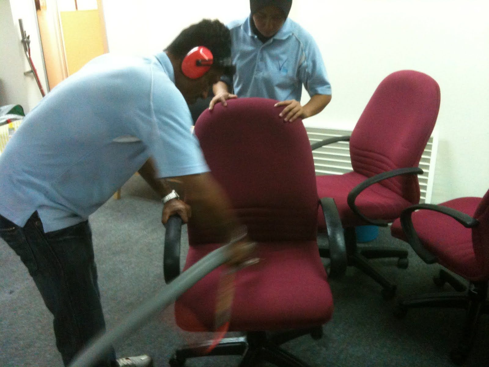 Office Chair Cleaning Jpg