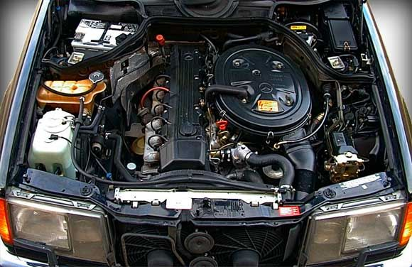 diagram of 300e mercedes benz engine google search car Engine Components diagram of 300e mercedes benz engine google search