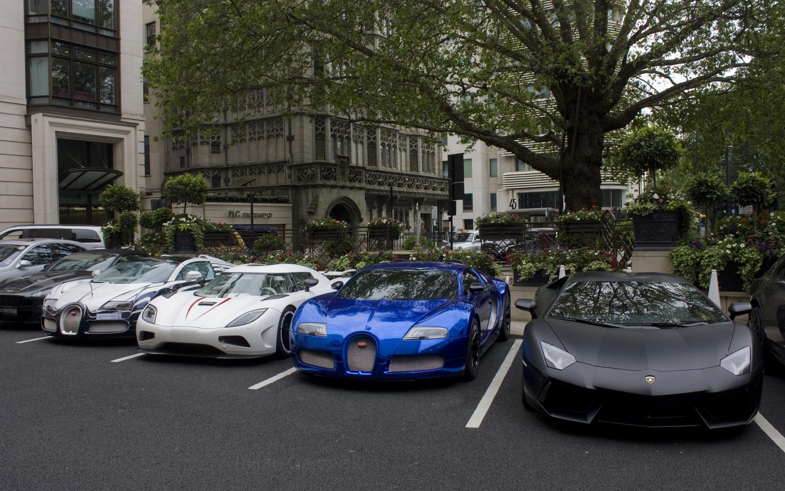 8606e28dd4a94fb368061fadca11f6cb Inspiring Bugatti Veyron Vs Lamborghini Gallardo Cars Trend