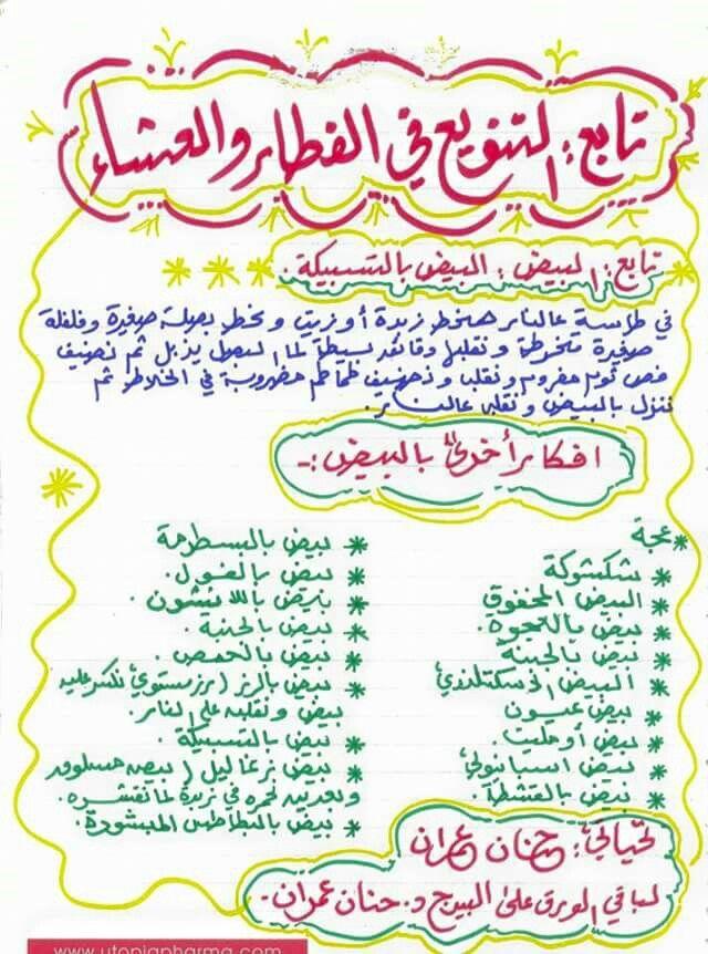 Pin By Alooby Mah On Ramadan Arabic Food Ramadan Recipes Food Recipies