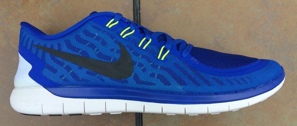 brand new 37cf4 045a1 Nike Elite Crew Basketball Sock - Dicks Sporting Goods