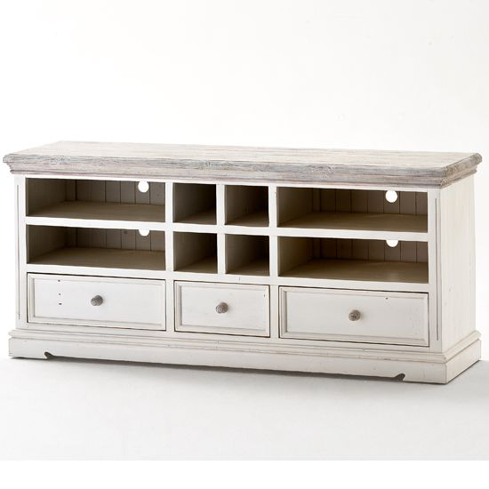 M Series Tv Stand For Tvs Up To 61 Tv Cabinets Popshop Tv