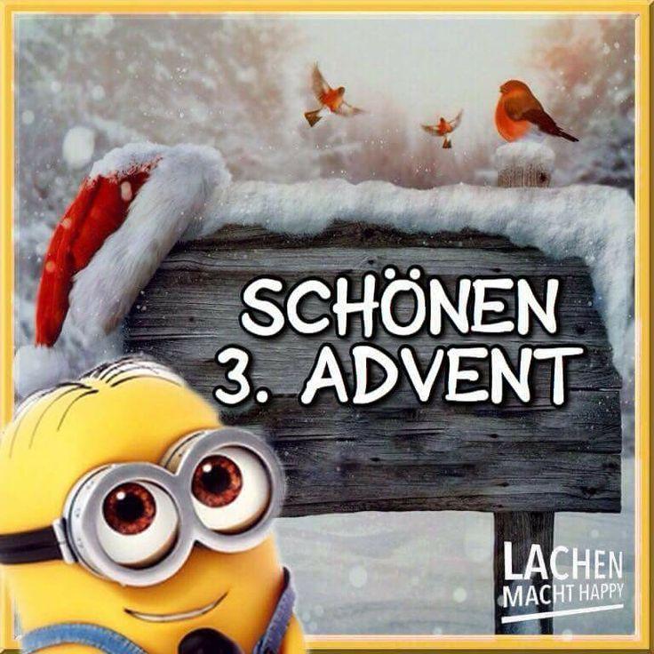 Advent 1-4   Advent sprüche, Advent lustig, Schöne ...