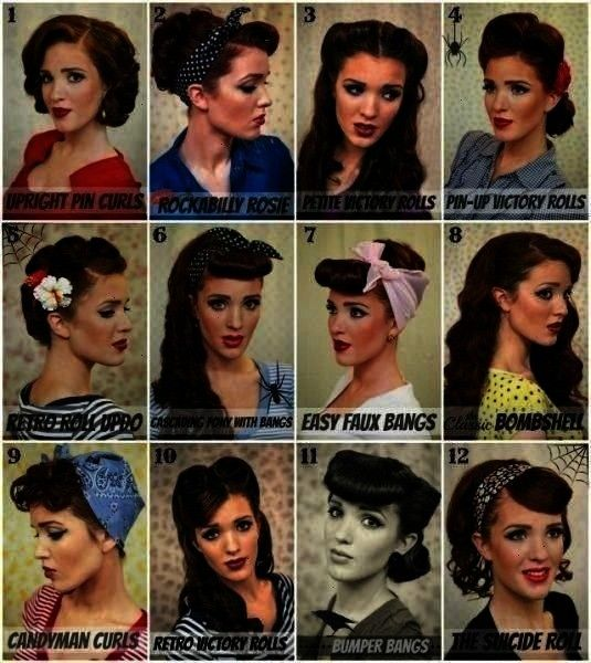 -Guinguette 50's ?? - -  Beauty Industry Experts Agree This is a Great Solution for Younger, Plumpe