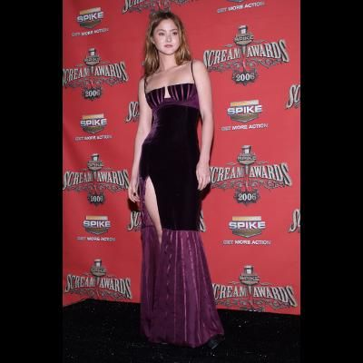 Flair For Fashion How Malaysian Designer Zang Toi Became A New York Style Guru For Red Carpet Stars Strapless Dress Formal Fashion Style Guru