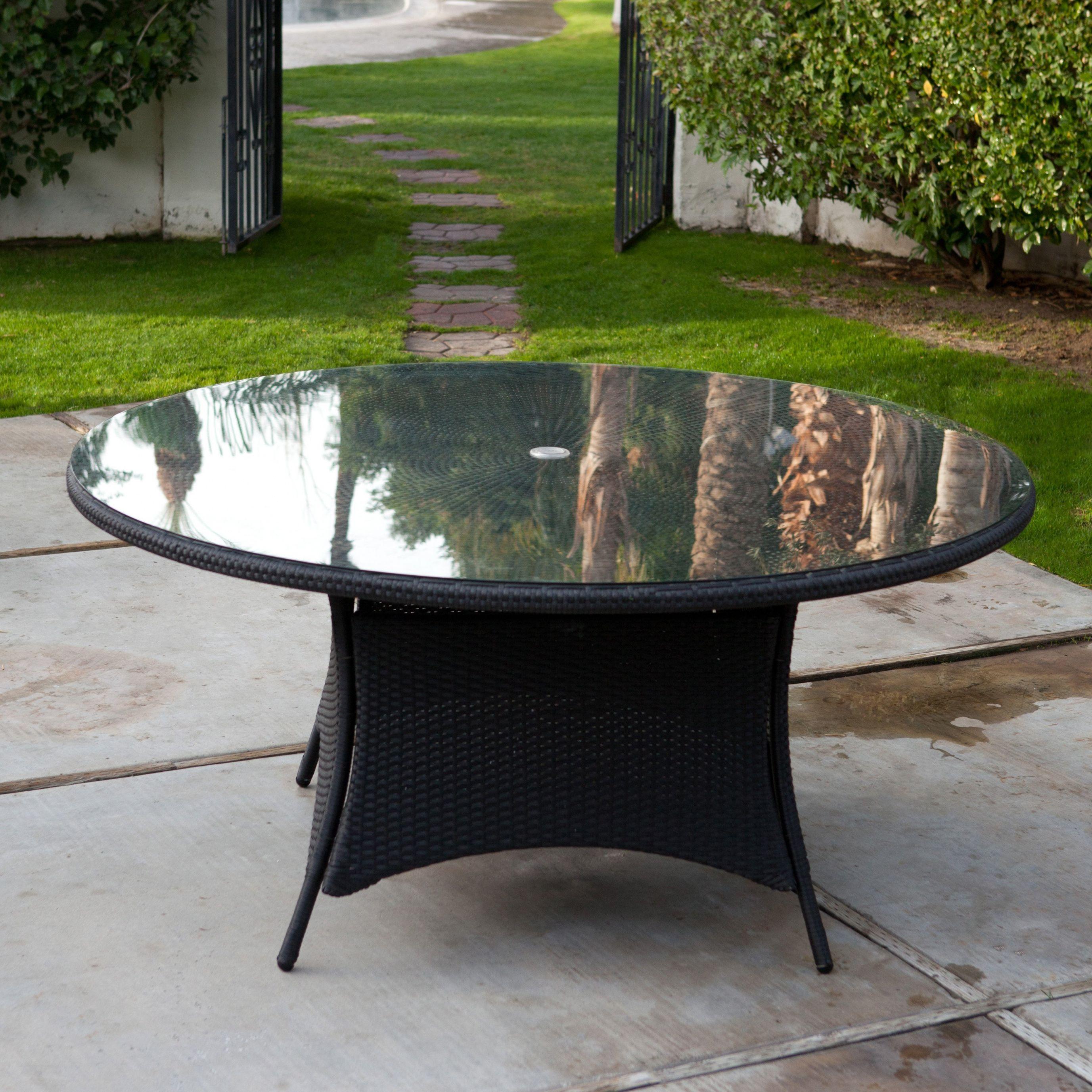 Martha Stewart Outdoor Furniture Replacement Parts Best Home