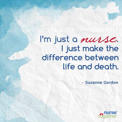 Don T You Want To Join Us And Be Just A Nurse Too Nurse Quotes Inspirational Nurse Quotes Nurse Inspiration