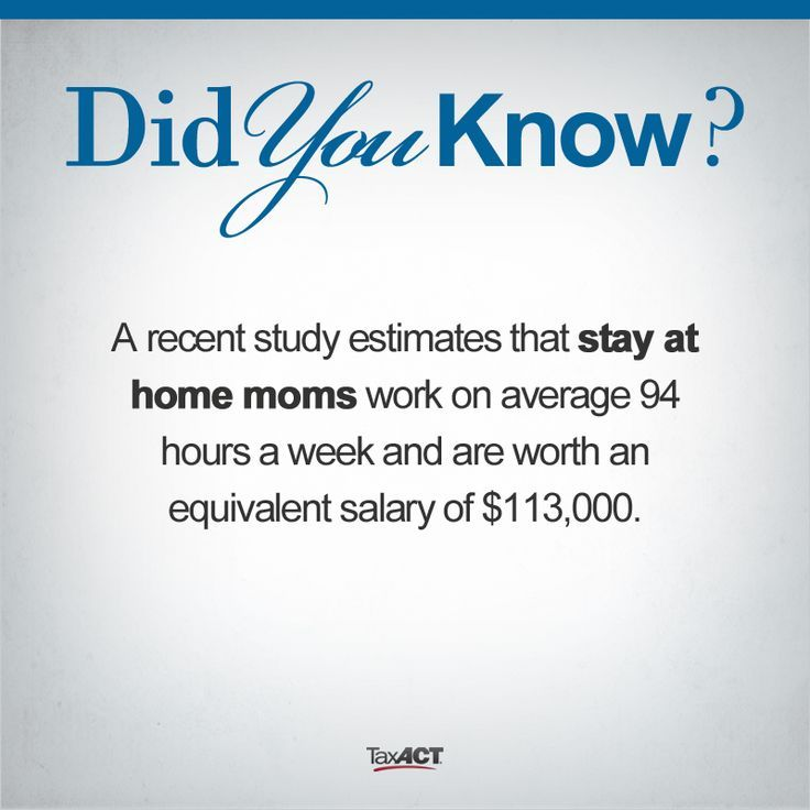 State Farm Home Insurance Quote Awesome Moms Need Life Insurance Too Here's Why Httpblogtaxact
