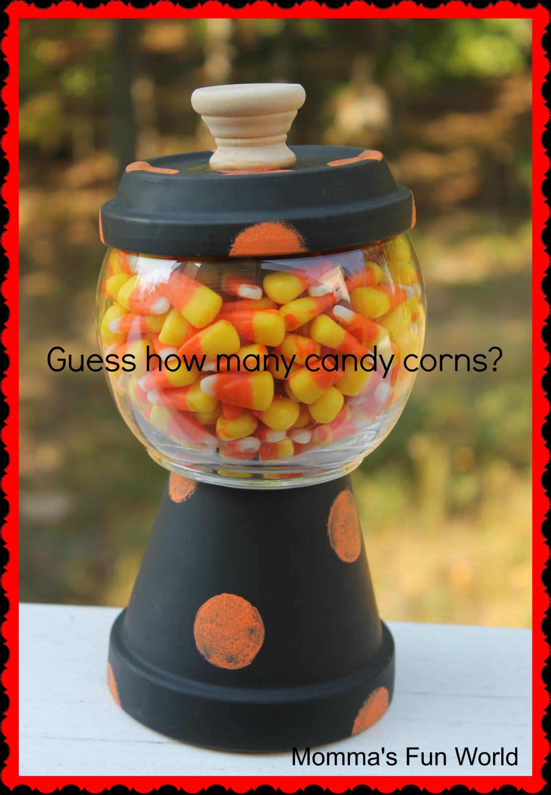 Momma's Fun World: Fun games for Kids Halloween party   School ...