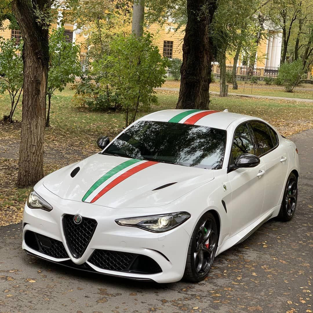 Just Qv On Instagram New Angle Same Beast Check Our Shop Www Justqv Com Justqv Alfaro Alfa Cars Alfa Romeo Cars Alfa Romeo Giulia Quadrifoglio