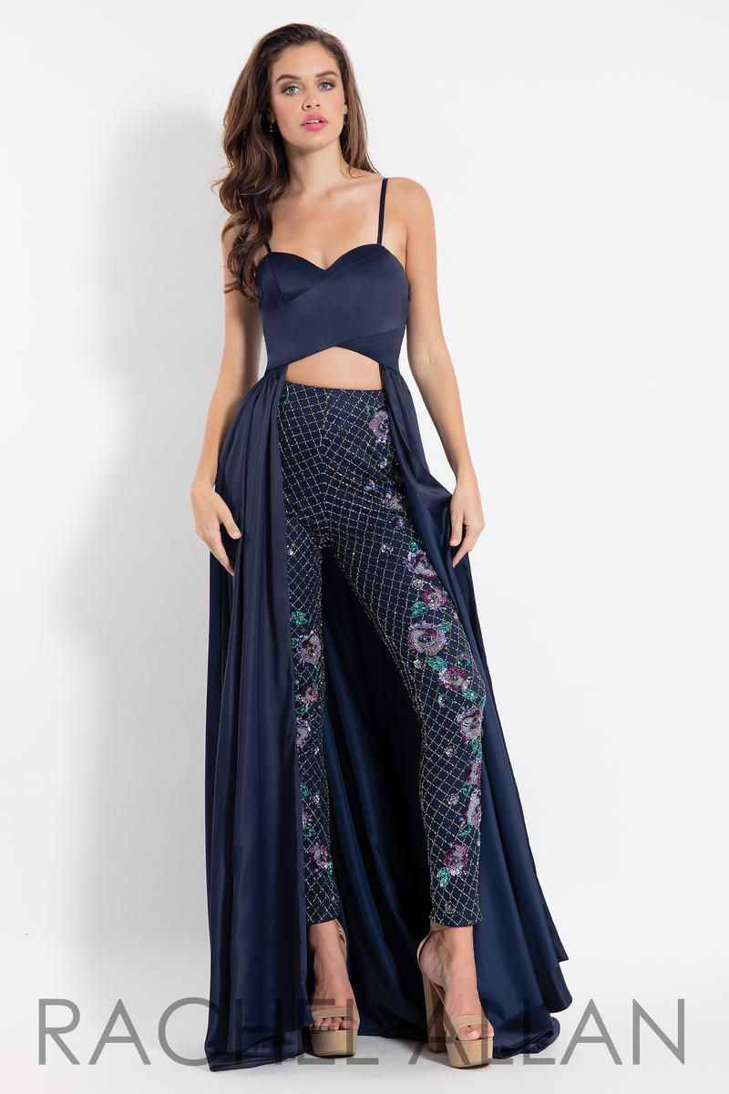 f67da6ed916 Rachel Allan 6062 Prom 2018 - Shop this style and more at oeevening ...