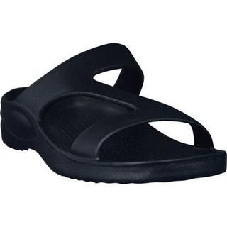 fa8775b8552 Shop for Women s Dawgs Original Z Sandal Navy. Free Shipping on orders over   45 at