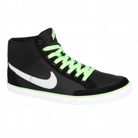 Buty Nike Nike Capris High Top Sneakers Top Sneakers