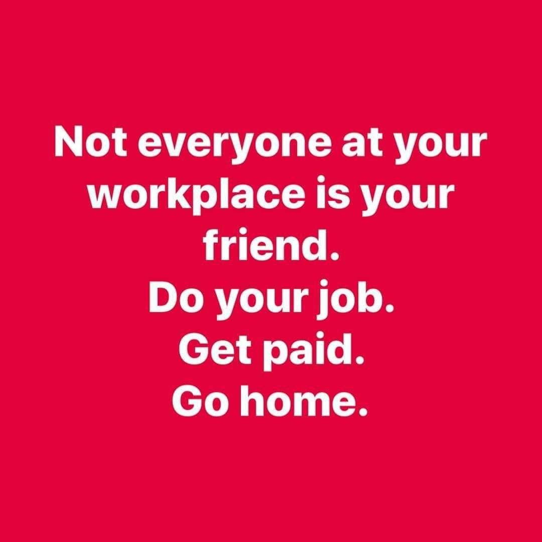 Pin By Sharon On Self Job Quotes Work Friends Quotes Work Quotes