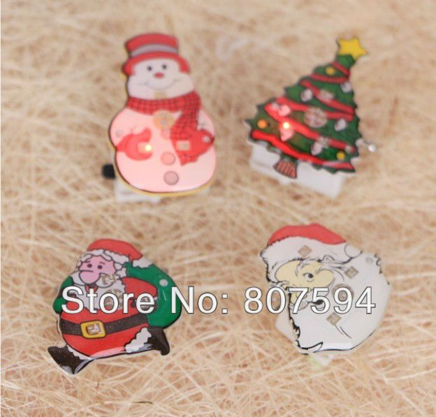 Cheap gift bag clip art, Buy Quality gift christmas tree directly