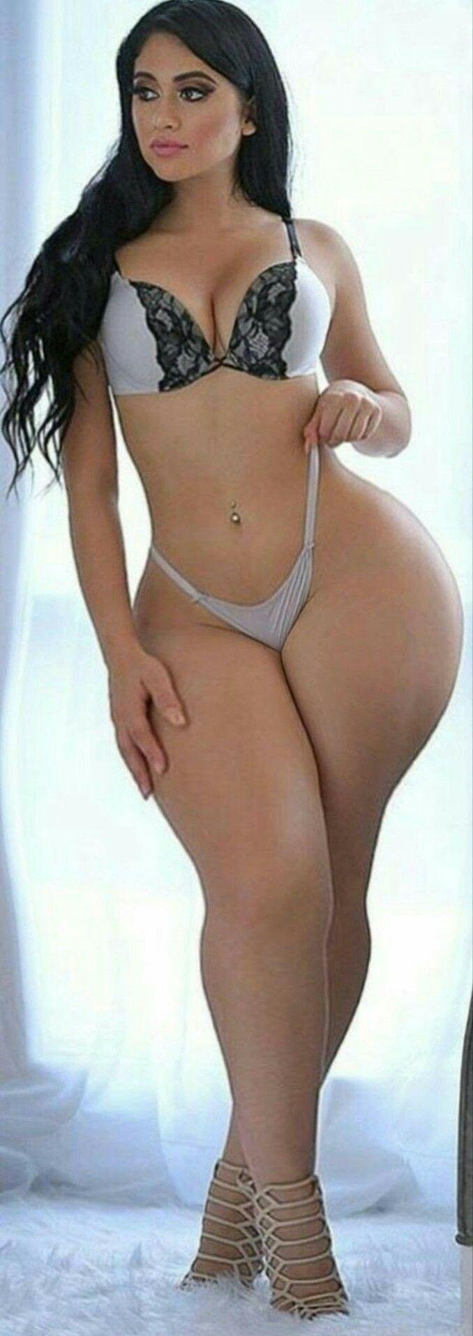 Jenny Lover Nude Photos 80