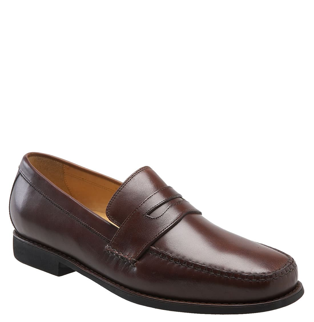 Johnston & Murphy 'Ainsworth' Penny Loafer in 2019