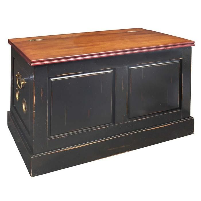 cheaper 4490c 9889a Chelsea Boot Bench Storage Chests at Brookstone. | Home ...