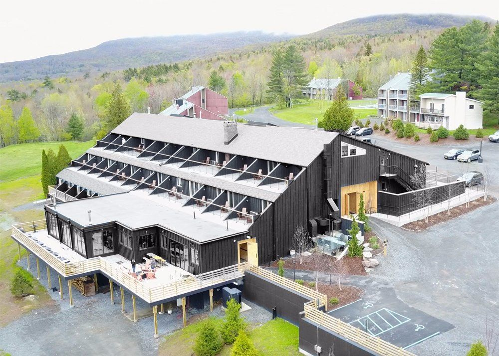 Scribner S Catskill Lodge Updated 2018 Prices Hotel Reviews